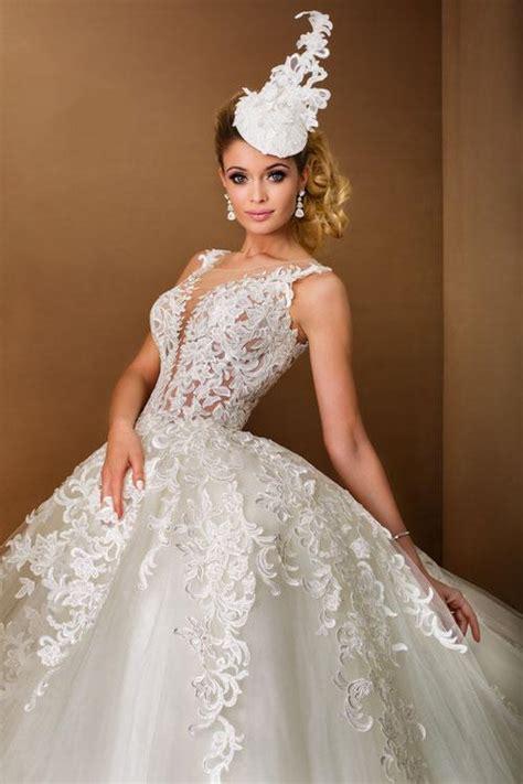 Extravagante Brautkleider by Agora Hochzeitskleider Extravagante Brautmode