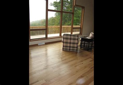 willow creek flooring flooring interior decorators