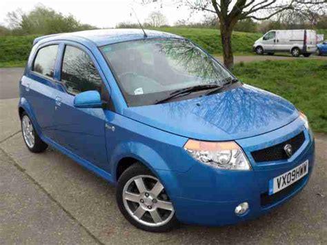 proton savvy 1 2 proton savvy 1 2 style car for sale