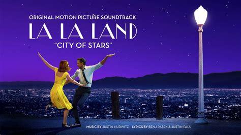 emma stone city of stars city of stars duet ft ryan gosling emma stone la