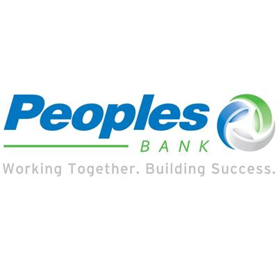peoples bank peoples bank athens area chamber