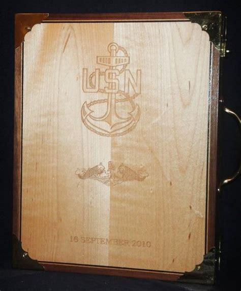 cpo charge book box   pat cavanaugh  lumberjocks