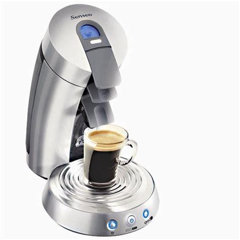 mr coffee espresso machine manual senseo sl7832 55 single