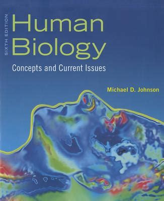 biological aspects of human problems classic reprint books 9780321701671 human biology concepts and current issues