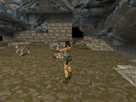 emuparadise tomb raider tomb raider u v1 6 iso