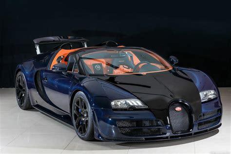 light blue bugatti veyron for sale unique blue carbon bugatti veyron vitesse in japan