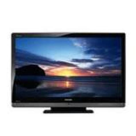 Tv Led Toshiba 32 Inch Regza Toshiba Regza 32 Inch 32 Al10 Led Multisystem Tv 110 220 Volts Discontinued