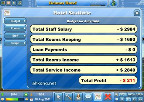 theme hotel hacked version theme hotel download ahkong net