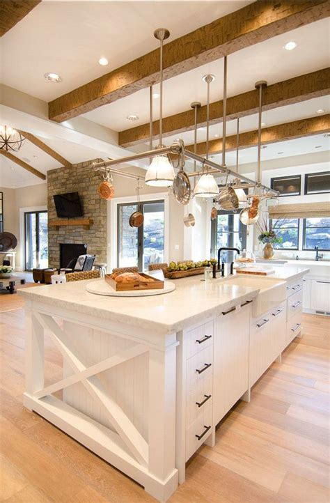 15 diy kitchen ideas for organized culinary creations kitchen island kitchen island ideas beautiful diy decor