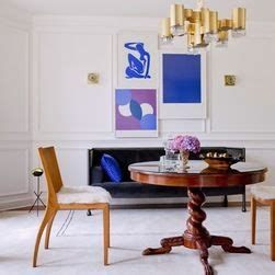 mixing modern and antique furniture 1000 images about mix of old and new on pinterest