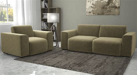 buy sofa india buy sofa india hausidee