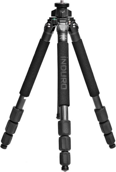 Tripod Induro induro ct014 carbon fiber flexpod c series tripod