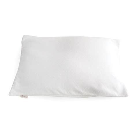 Bucky Baxter Lumbar Support Pillow by Eye Masks And Neck Pillows Bucky