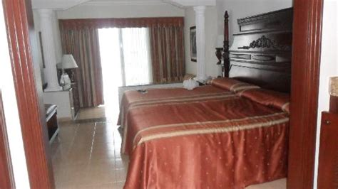 americas room room picture of hotel riu palace las americas cancun tripadvisor
