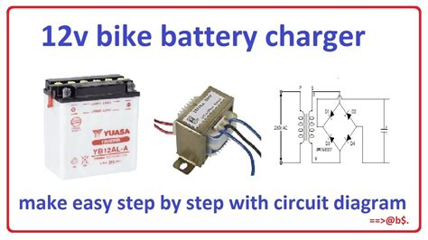 wiring diagram battery charger 30 wiring diagram images