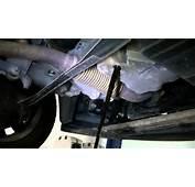 VideoTutorial HD  Cambio Aceite Y Filtro Opel Corsa D 12