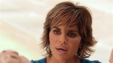 lisa rinna face up close lisa rinna face up close lisa rinna face up close lisa