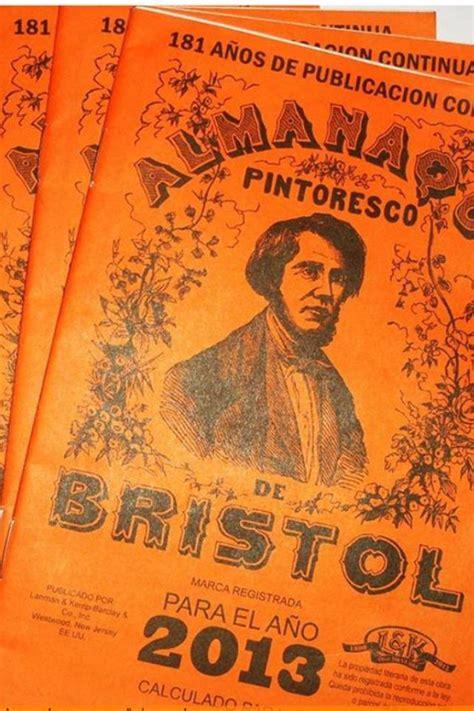 almanaque bristol 2016 pdf almanaque bristol 2016 puerto rico calendar template 2016
