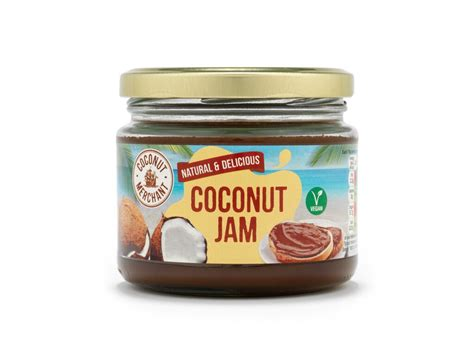 coco jam coconut crazy 8 new ways to include coconuts in your diet
