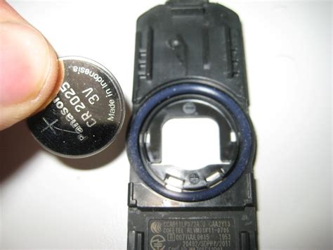 mazda cx 5 key fob battery replacement guide 018