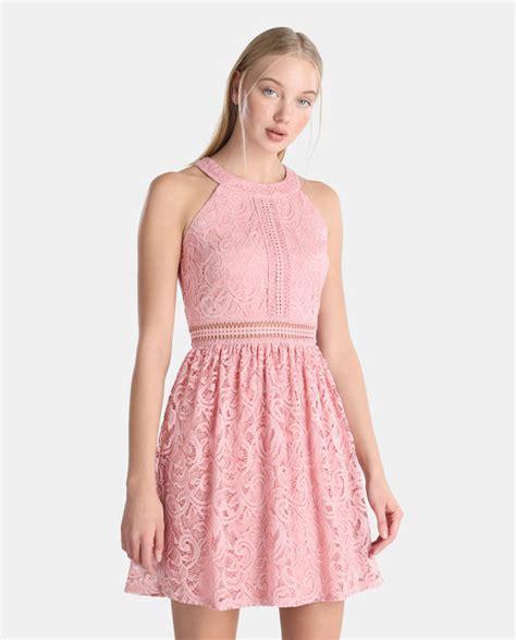 vestidos cortos en el corte ingles vestidos cortos fiesta mujer 183 moda 183 el corte ingl 233 s 183 4