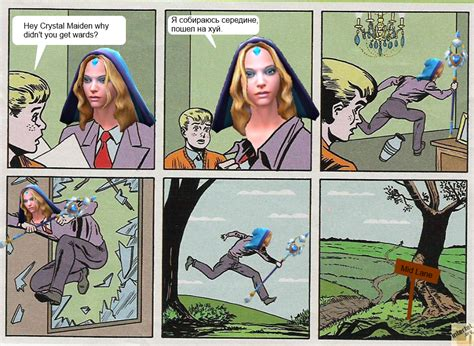Running Dad Meme - image 720353 running dad know your meme