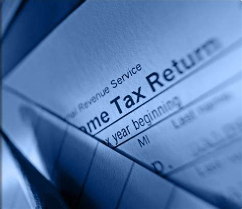 Irs Office In Houston by Get Help Filing Delinquent Irs Tax Returns In Houston