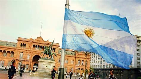 argentina predicciones 2016 predicciones 2016 para la argentina