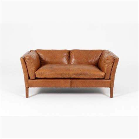 Leather Sectional Sofas For Small Spaces small leather sofas for trendy and comfortable small spaces in 2017 leather sofas