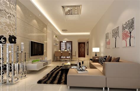 creative living room ideas living room creative lighting design rendering 3d house