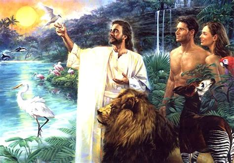 adam and genesis 1 the reason god made us pr bertie brits malaysia s most