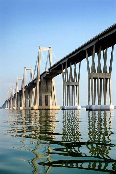 puente de maracaibo puente de maracaibo venezuela transportes transports