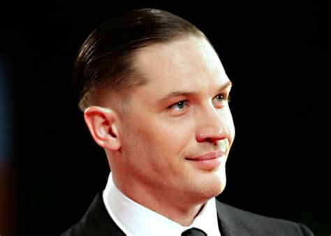 hairstyles for men this seasons next hot happening 10 all season hot hairstyle for men