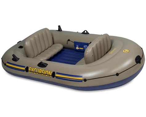 inflatable boat house inflatable bouncer ebay electronics cars fashion party invitations ideas