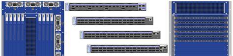 rj45 visio stencil rj45 patch panel visio stencil bittorrentmobil