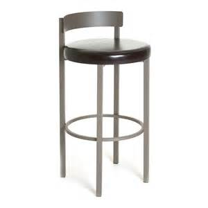 Zenith counter stool modern counter stools eurway