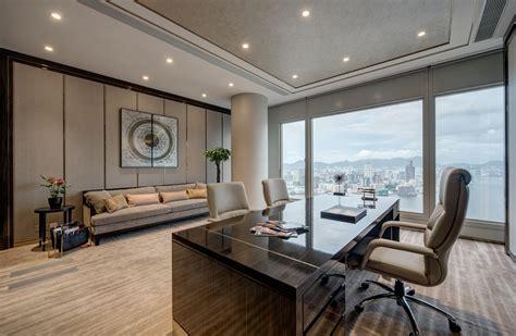 design home interiors ltd 室內設計 家居設計 interior design home design primocasa