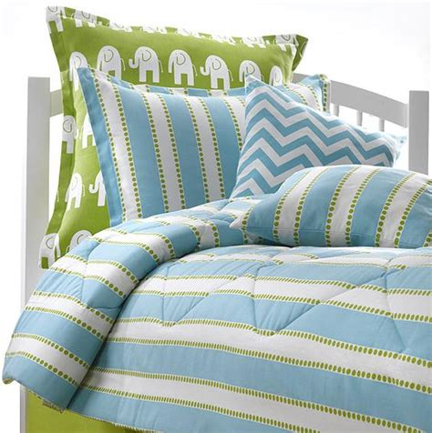 cute bedding for college cute tiffany blue dorm bedding bundle for college