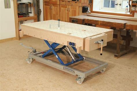 banco de carpinteria banco de carpinter 237 a restauraci 243 n mueble