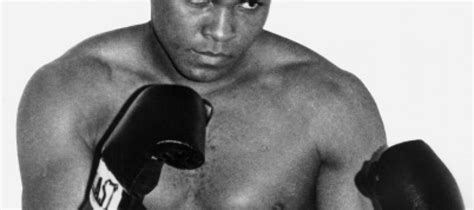 mir muhammad ali biography pin muhammad ali biography and pictures on pinterest