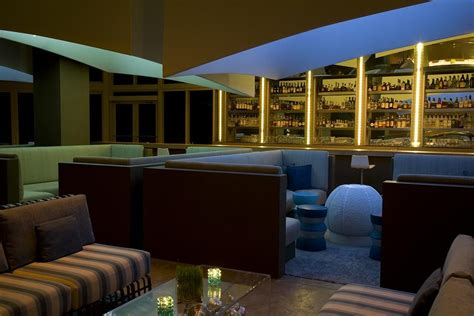 living room fort lauderdale living room at the w fort lauderdale bars and clubs music