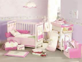Baby Bedroom Decorating Ideas Pics Photos Baby Girl Room Ideas Cute Baby Girl Room