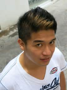 haircuts for philippine haircut styles for men philippine blackhairstylecuts com