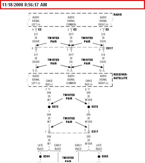 chrysler 300c wiring diagram wiring diagram with description