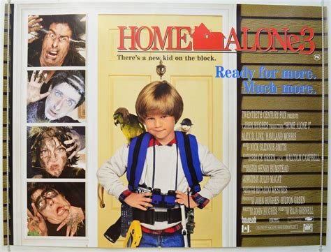 rya kihlstedt home alone 3 book covers