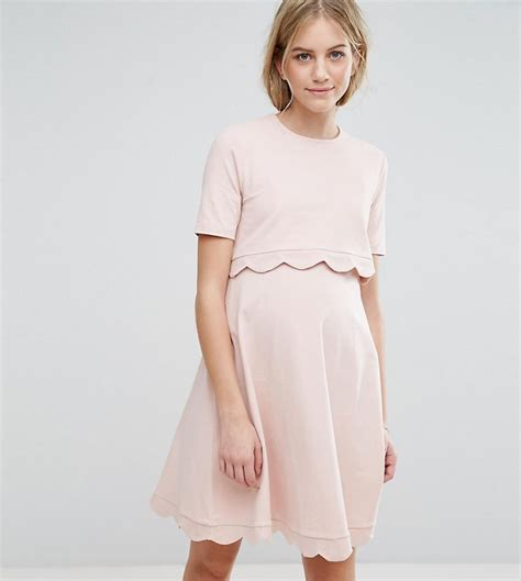 Dress Frendy 29 nursing friendly dresses that are actually cool a practical wedding