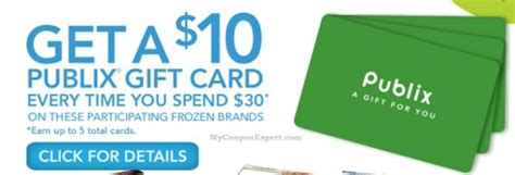 check balance on publix gift card infocard co - Get Publix Gift Card Balance
