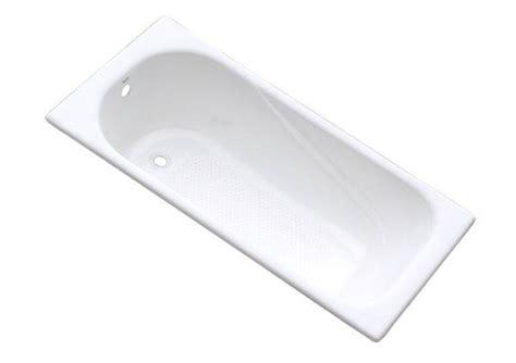 smaltare la vasca da bagno smaltare vasca da bagno bagno