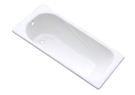 smaltare vasca da bagno smaltare vasca da bagno bagno