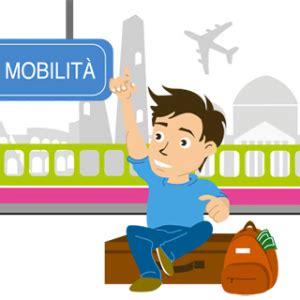 licenziamento mobilit indennit 224 di mobilit 224 risorsegratis org